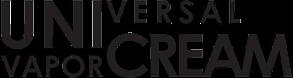 Universal Vapor Cream Romania